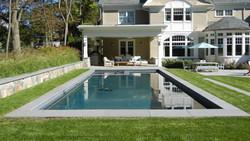 Pool369b