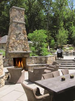 Fireplace62