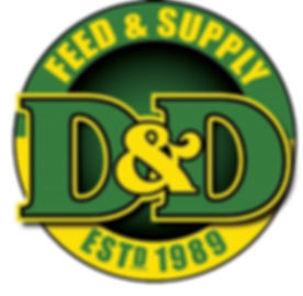 D_D Feed_Supply Final Logo - Color - Cop