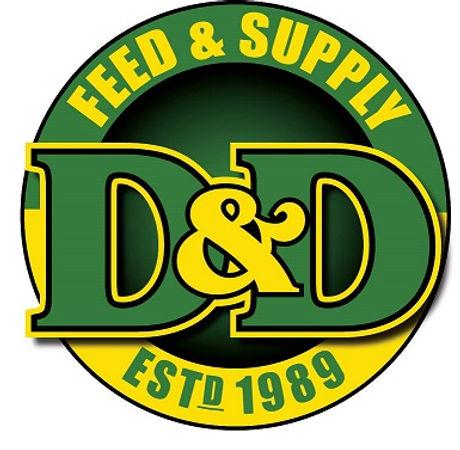 D_D Feed_Supply Final Logo - Color - Cop