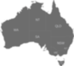 FAVPNG_vector-graphics-australia-world-m