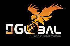 iiGlobal; foodexqatar