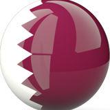 #foodex; qatarfoodex