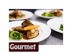 qatarfoodex; gulfood; foodex