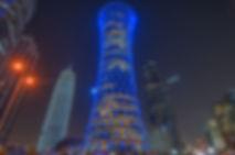 iiGlbal Qatar