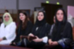 iiGlobal Women's trusted brand Awards Mi