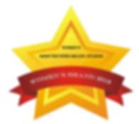 Star Logo (1).jpg