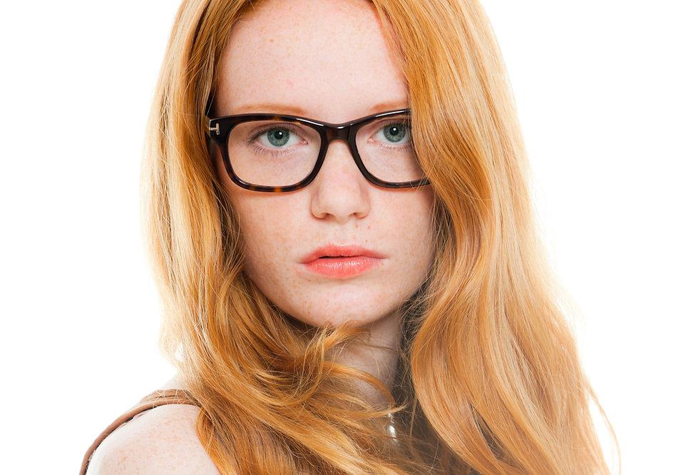 Tom Ford ladies glasses in Nottimgham or Derby