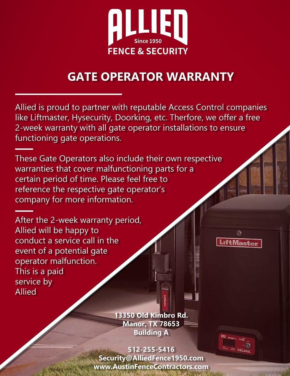 Gate Operator Warranty.png