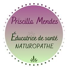 Mon logo png.png