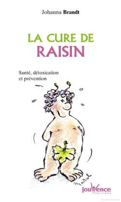Le cure de raisin