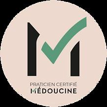 Logo médoucine.png