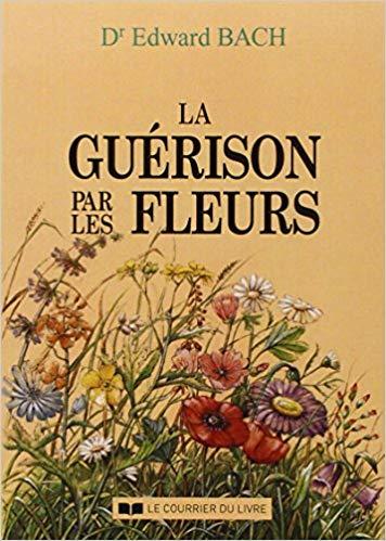 La_guérison_par_les_fleurs