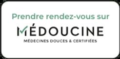 Bouton médoucine site internet.png