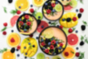 Alimentation_colorée.jpg