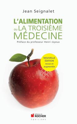 L'alimentation_ou_la_troisième_médecine.