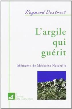 Argile_qui_guérit