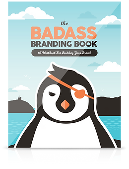 Badass Branidng Book Site Cover.png