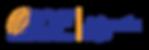 ICF-Atlantic-header.png