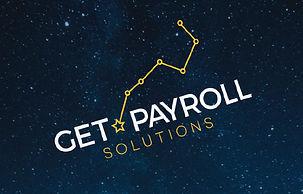 Get Payroll Brand.jpg