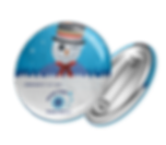 Frosty Button Mock.png