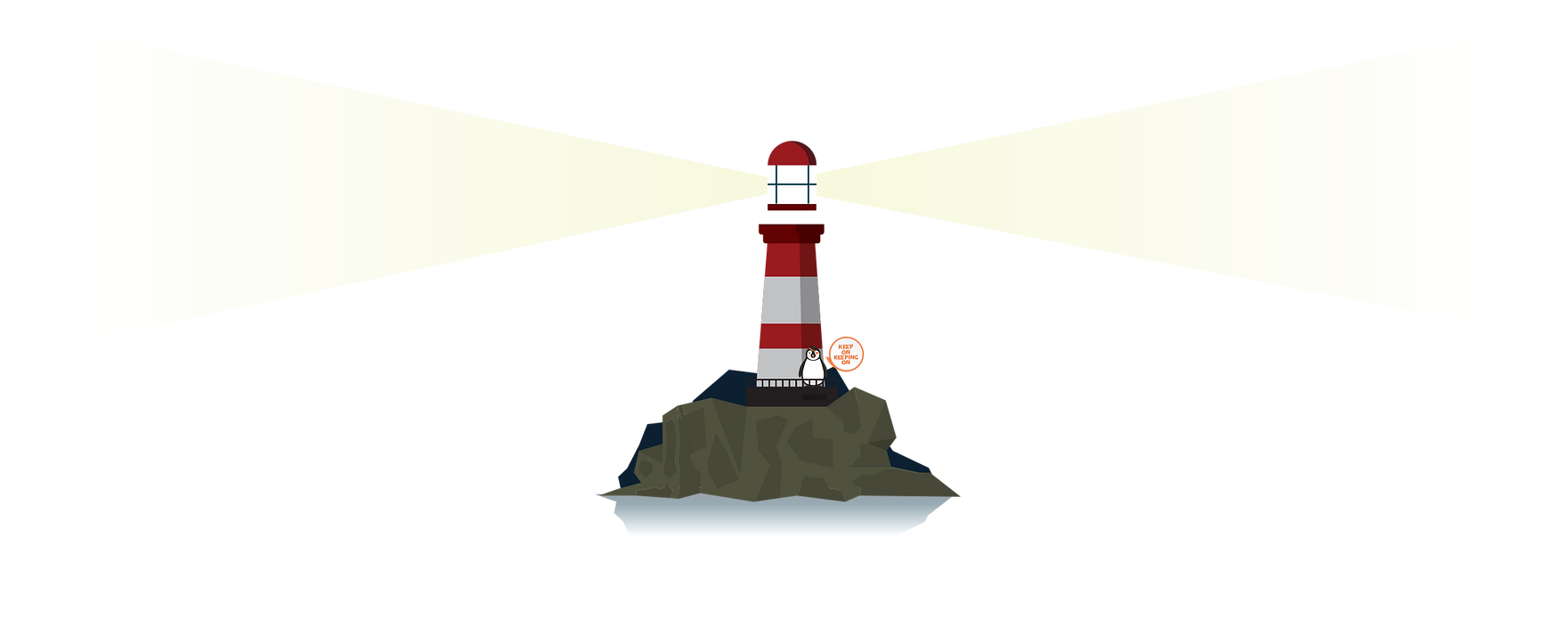 Moody Lighthouse.png