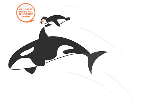 Mood and Orca 2.png