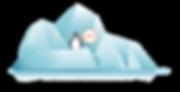 Moody Iceberg.png