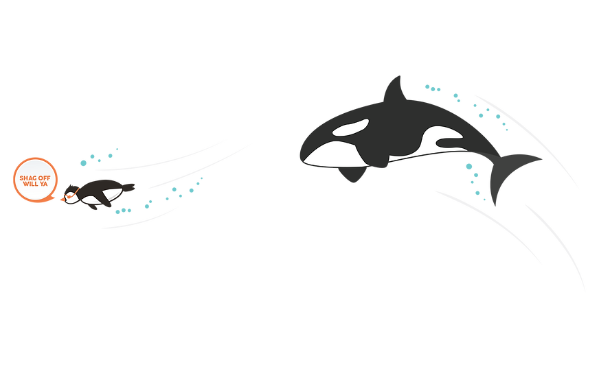 Moody and Orca.png