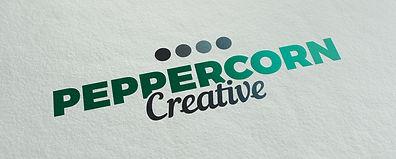 Peppercorn Mock.jpg