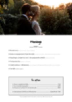 TARIFS MARIAGE 2020 (1)-page-001.jpg