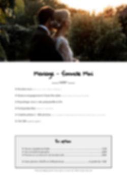 TARIFS_MARIAGE_journée_2020_(1)-page-001