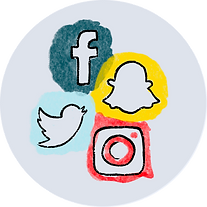 social_icons_export_0004_button_05.png