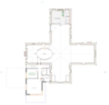 Inverallan Final Outline Design First Fl