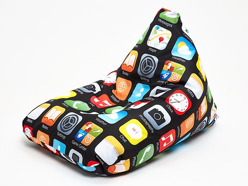 Pufa Smart Phone
