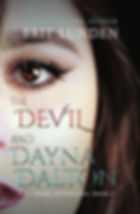 The Devil and Dayna Dalton.jpg