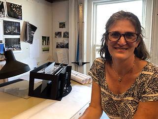 Cristina Todesco_Face Place.JPG