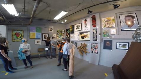 gallery - shot1.jpg
