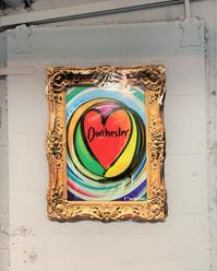 Our Heart: Dorchester