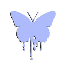 Cream & Gold Minimal Butterfly Centre Logo (9).png