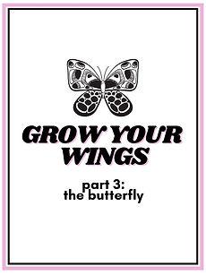Week 3- Butterfly.jpg