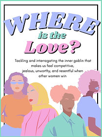 Where is the Love_ (1).jpg