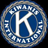 K Logo Cropped