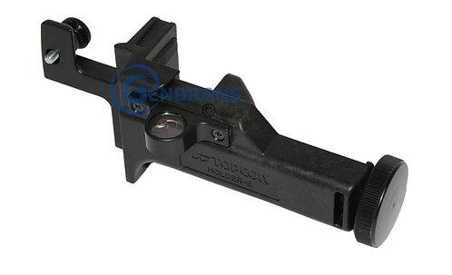 Topcon Holder 6 Laser Receiver Bracket