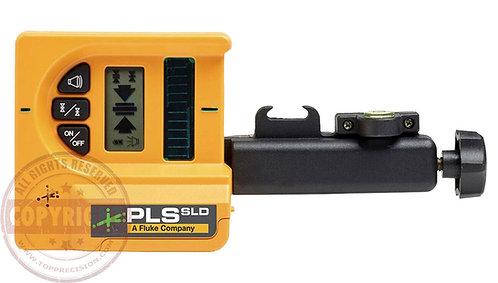 PLS SLD Green Beam Line Laser Level