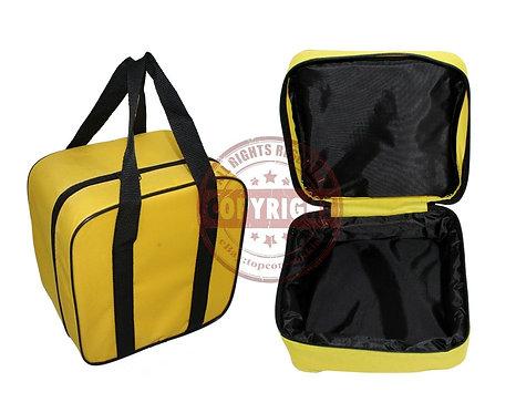 TPI Prism Storage Bag