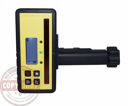 TPI PRO-600 Laser Level Receiver