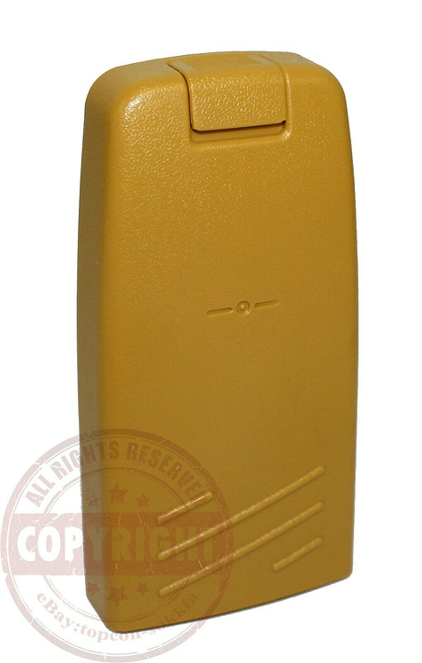 TPI BT-32Q Battery for Topcon Total Stations