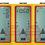 Thumbnail: TPI PRO-700 Laser Level Receiver