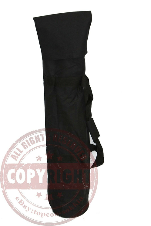 TPI Tripod Storage Bag